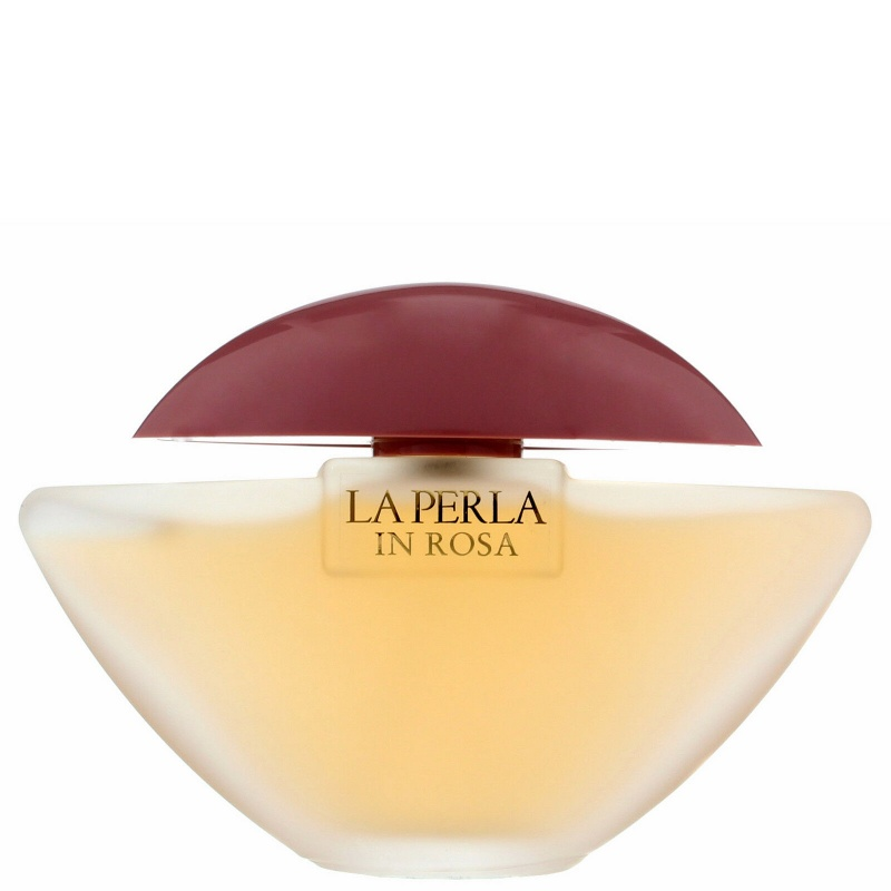 La Perla In Rosa Edp - Парфюмна вода за жени EDP 50 мл-Парфюми