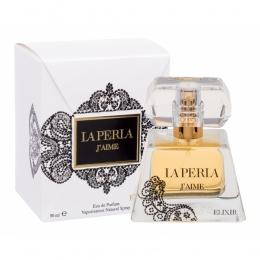 La Perla J`Aime Elixir - Парфюмна вода за жени EDP 50 мл-Парфюми