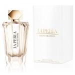 La Perla Peony Blossom - Тоалетна вода за жени EDT 100 мл-Парфюми