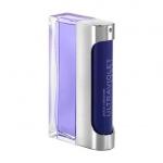 Paco Rabanne Ultraviolet - Тоалетна вода за мъже EDT 50 мл-Парфюми