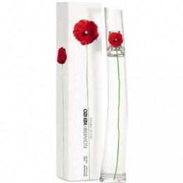 Kenzo Flower - Парфюмна вода за жени EDP 100 мл-Парфюми