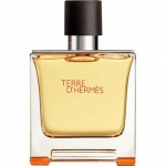 HERMES TERRE d`Hermes - Парфюм за мъже EDP 75 мл-Парфюми