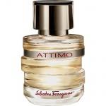 Salvatore Ferragamo Ferragamo Attimo - Парфюмна вода за жени EDP 50 мл-Парфюми