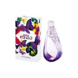 KENZO MADLY -Парфюмна вода за жени  EDP 30 мл.-Парфюми