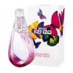 Kenzo Madly - Тоалетна вода за жени EDT 50 мл-Парфюми