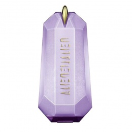 Thierry Mugler Alien - Душ гел за жени SG 200 мл-Парфюми