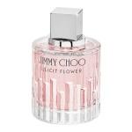 Jimmy Choo Illicit Flower - Тоалетна вода за жени EDT 60 мл-Парфюми