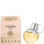 Azzaro WANTED GIRL - Парфюмна вода за жени EDP 30 мл-Парфюми