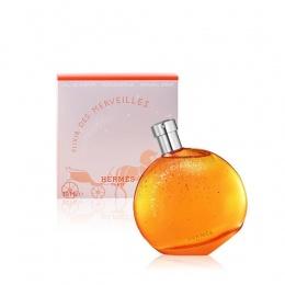 Hermes Elixir Des Merveilles - Парфюмна вода за жени EDP 30 мл-Парфюми