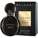 Bvlgari Goldea The Roman Night Absolute - Парфюмна вода за жени EDP 50 мл-Парфюми