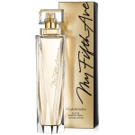 Elizabeth Arden My 5th Avenue - Парфюмна вода за жени EDP 100 мл-Парфюми
