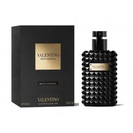 Valentino Noir Absolu Musc Essence - Унисекс парфюмна вода EDP 100 мл-Парфюми