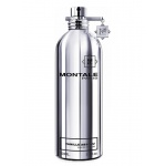 Montale Vanille Absolu - Парфюмна вода за жени EDP 100 мл-Парфюми
