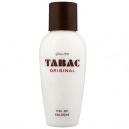 Tabac Original - Одеколон за мъже EDC 150 мл-Парфюми