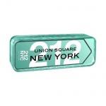 Комплект за жени Carolina Herrera 212 FOR WOMEN - Тоалетна вода EDT 100 мл + Лосион за тяло BL 100 мл-Парфюми