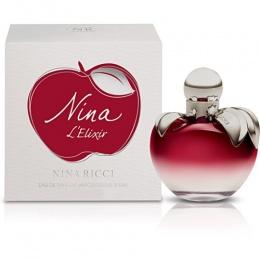 Nina Ricci Nina L`Elixir - Парфюмна вода за жени EDP 30 мл-Парфюми