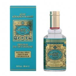 4711 Original Eau de Cologne - Одеколон унисекс EDC 90 мл-Парфюми
