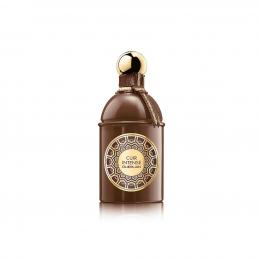 Guerlain Les Absolus d`Orient Cuir Intense - Парфюмна вода унисекс EDP 125 мл-Парфюми
