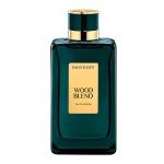 Davidoff Wood Blend - Унисекс парфюмна вода EDP 100 мл-Парфюми