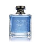 Nautica Voyage N-83 - Тоалетна вода за мъже EDT 100 мл-Парфюми