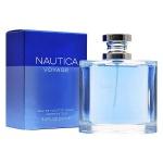 Nautica Voyage - Тоалетна вода за мъже EDT 100 мл-Парфюми