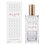 Alaia Paris ALAIA Blanche - Парфюмна вода за жени EDP 100 мл-Парфюми
