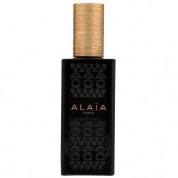 Alaia Paris ALAIA - Парфюмна вода за жени EDP 50 мл-Парфюми