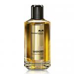 Mancera Paris Aoud Sandroses - Унисекс парфюмна вода EDP 120 мл-Парфюми