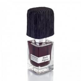 Nasomatto Black Afgano - Унисекс парфюм Extrait de Parfum 30 мл-Парфюми