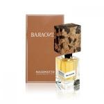 Nasomatto Baraonda - Унисекс парфюм Extrait de Parfum 30 мл-Парфюми