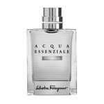 Salvatore Ferragamo Acqua Essenziale Colonia - Тоалетна вода за мъже EDT 50 мл-Парфюми