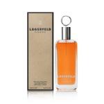 Karl Lagerfeld Lagerfeld Classic - Тоалетна вода за мъже EDT 100 мл-Парфюми