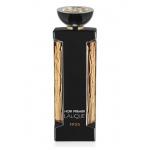 Lalique Noir Premier Terres Aromatiques - Парфюмна вода унисекс EDP 100 мл-Парфюми