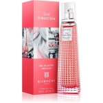 Givenchy Live Irresistible Delicieuse - Парфюмна вода за жени EDP 75 мл-Парфюми