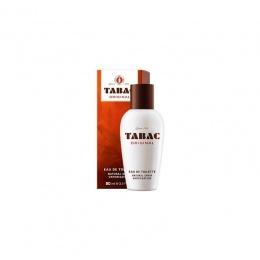 TABAC ORIGINAL - Тоалетна вода за мъже EDT 50 мл-Парфюми