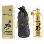 Montale Arabians - Унисекс парфюмна вода EDP 100 мл-Парфюми