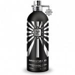 Montale Fantastic Oud - Унисекс парфюмна вода EDP 100 мл-Парфюми