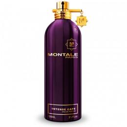 Montale Intense Cafe - Унисекс парфюмна вода EDP 100 мл