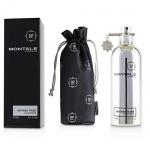 Montale Intense Tiare - Унисекс парфюмна вода EDP 100 мл-Парфюми