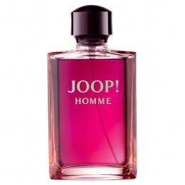 Joop! Homme - Тоалетна вода за мъже EDT 200 мл-Парфюми