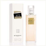Givenchy Hot Couture - Парфюмна вода за жени EDP 50 мл-Парфюми