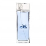 Kenzo L`Eau pour Homme - Тоалетна вода за мъже EDT 100 мл-Парфюми