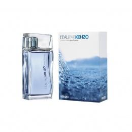 Kenzo L`Eau par Kenzo - Тоалетна вода за мъже EDT 50 мл-Парфюми