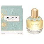 Elie Saab Girl Of Now - Парфюмна вода за жени EDP 50 мл-Парфюми