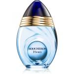 Boucheron Boucheron Fleurs - Парфюмна вода за жени EDP 100 мл-Парфюми