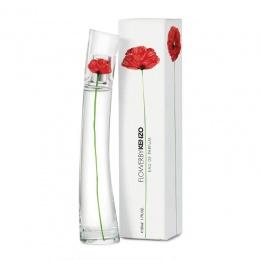 Kenzo Flower - Парфюмна вода за жени EDP 50 мл-Парфюми