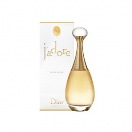 Christian Dior J`Adore - Парфюм за жени EDP 50 мл-Парфюми