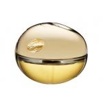 Donna Karan Golden Delicious - Парфюмна вода за жени EDP 50 мл-Парфюми