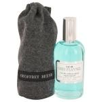 Geoffrey Beene Eau de Grey Flannel - Тоалетна вода за мъже EDT 120 мл-Парфюми