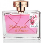 John Galliano Parlez-Moi d`Amour - Парфюмна вода за жени EDP 80 мл-Парфюми